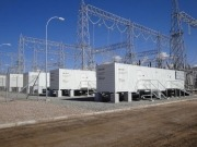 Why we need more energy storage to balance generation with efficiency