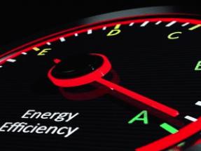 Covid-19: Difunden consejos para el uso eficiente de la energía eléctrica