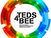 TEDS4BEE,a committment for energy efficiency in Europe