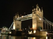 UK tops in energy efficiency, while US lags, study finds