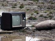 ¿Sabías que el televisor es el tercer aparato que más energía consume en cada hogar?
