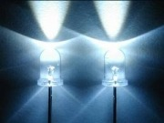 LEDs have significantly lower environmental impact says DoE