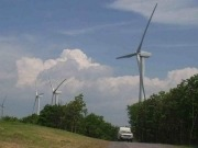 Propelling Pennsylvania wind projects forward through grassroots support