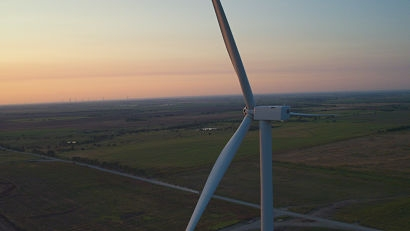 GE Renewable Energy completes installation and commissioning of Turkish wind farms