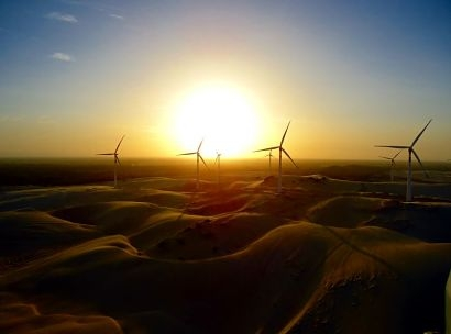 Siemens Gamesa wins first order in Brazil for its 5.X turbine