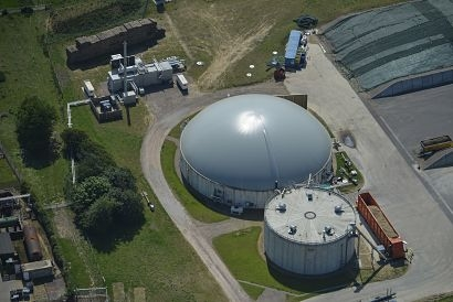 World Biogas Summit 2020 stellar line-up of speakers highlights the growing recognition of the role of biogas in achieving Net Zero