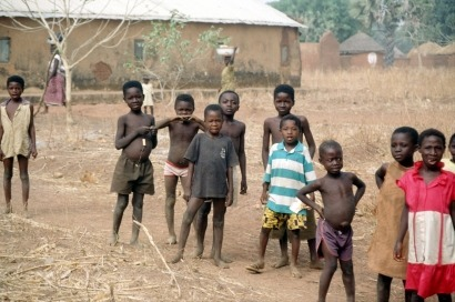 Nigerian PV project wins African off-grid energy competition