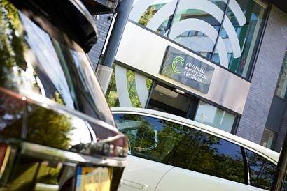 APC identifies four lightweighting technologies to help UK reach its net zero targets