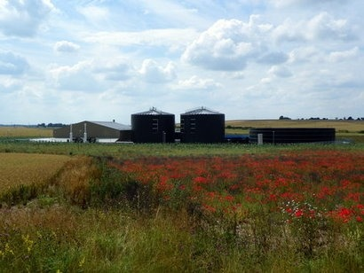 ADBA to help highlight benefits of anaerobic digestion on World Water Day