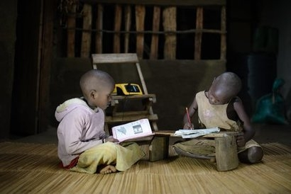 Engie joins forces with Fenix to offer solar home systems in Africa