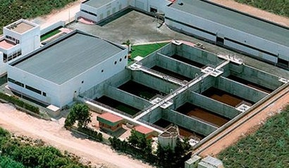 Acciona Agua carries out research to reuse waste from water treatment processes