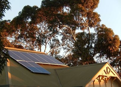 ACCC suggestion for premature end of solar support criticised by CEC