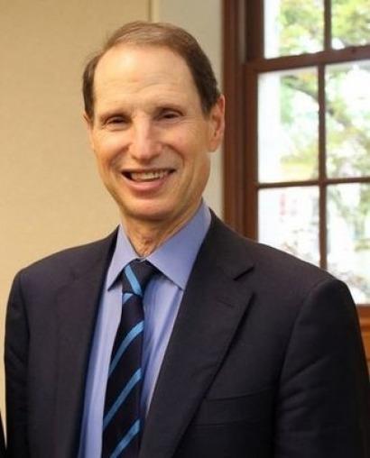 US senator introduces bill to boost biomass