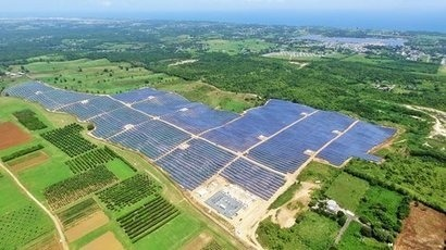 Sonnedix poised to acquire 136 MWp Vela Portfolio solar PV plants in Spain