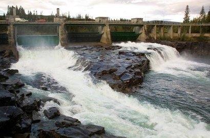 Statkraft to invest billions in renewable energy