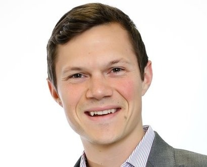 Enabling affordable power: An interview with Phillippe Bouchard of Eos Energy Storage