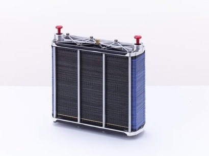 Intelligent Energy signs deal to deliver fuel cell systems for drones