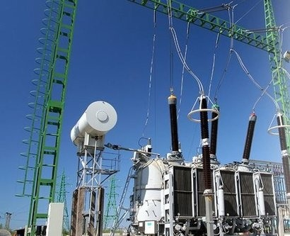 US power company selects AutoGrid to unify management of its demand response and distributed energy resource Programmes