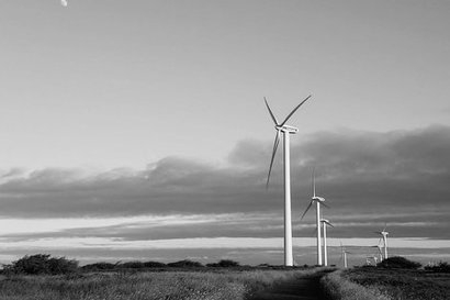 Cabeolica chooses Greenbyte's 'Breeze' wind farm management system