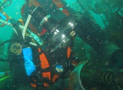 Innovate UK funded project tests integrated subsea cable monitoring system at EMEC