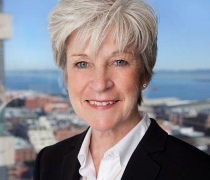 Energy As A Service: An interview with Karen Morgan from Dynamic Energy Networks