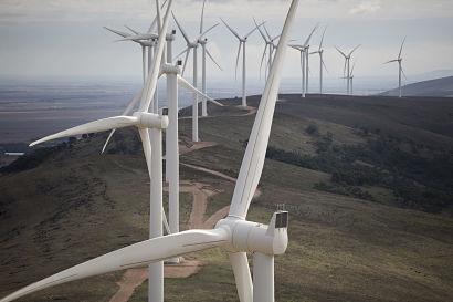 Tilt Renewables chooses Greenbyte for data management