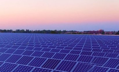 Solar DAO to redesign the grid with new partner Powerchain project