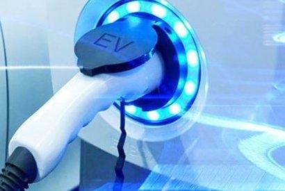 LowCVP to facilitate UK Electric Vehicle Energy Taskforce
