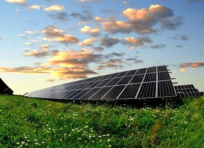 Solar cell defect mystery solved after decades of global effort