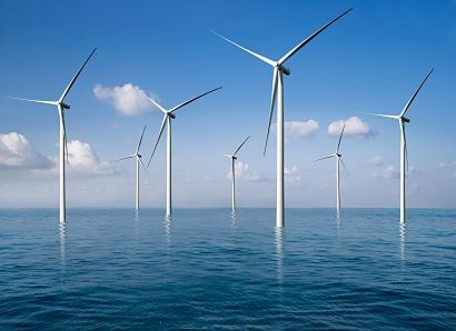 NORWEP will exhibit at Nor-Shipping 2021 focusing on potential of offshore wind