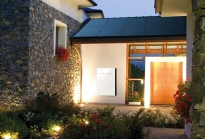 Swell Energy offers innovative battery deal to 8,000 customers in Southern California