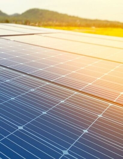 Westbridge Energy Advances, and Provides Project Update on Georgetown Solar