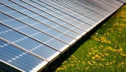 Sonnedix starts construction of 50MW Sonnedix Los Frailes solar PV plant in Spain