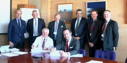 Viridor to build new Energy Recovery Facility in Bristol, UK