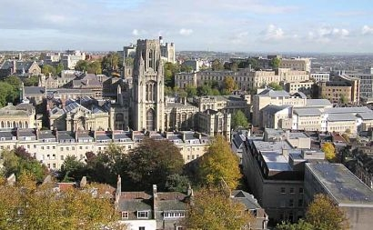 British Universities make significant progress in supercapacitor technology