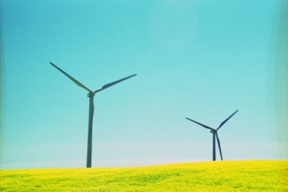 Siemens receives onshore wind power orders from Europe and South Africa