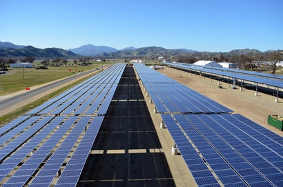 Clean Energy Council's 2019 Large-scale Solar Forum a chance to learn from the best in the business