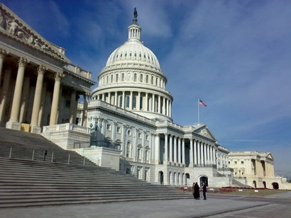 Broad coalition proposes US energy efficiency tax incentive plan