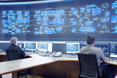 ABB digital solution to enable French electricity grid to get smarter