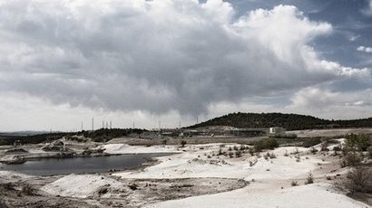 Enel Green Power begins operations at world's first integrated geothermal-hydro power plant