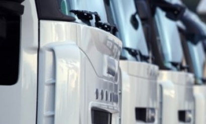 LowCVP to oversee robust testing of commercial vehicle technologies