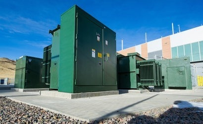 New data shows extent of existing energy storage deployment and planned projects in the UK