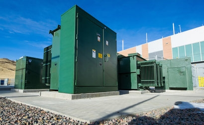Pöyry selected for Finland energy storage demonstration