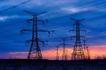 Irish renewable energy targets will fail without national grid expansion claims new report