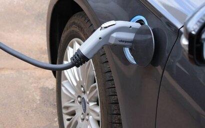Dangerous gaps appear in UK fleet market's drive to decarbonisation