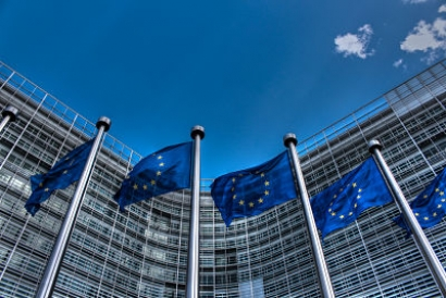 EU countries call for strong action to limit warming to 1.5°C