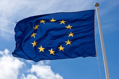 European Commission makes European Green Deal a top priority