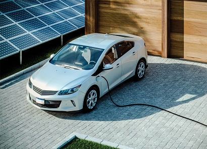 Fimer launches a comprehensive new portfolio of residential and commercial chargers