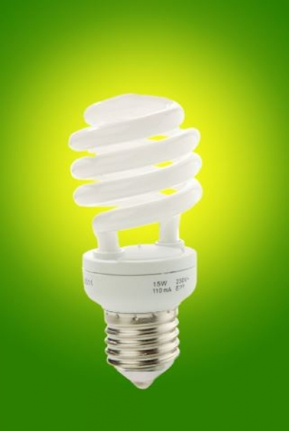 EPA report values the public health benefits of energy efficiency