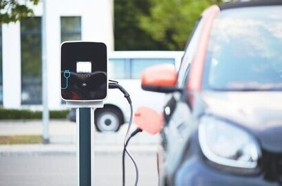 Ohme and Octopus EV partner on smart charging technology